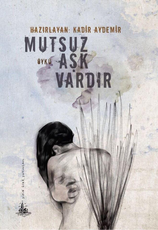 Kadir Aydemir ölüm şiirleri